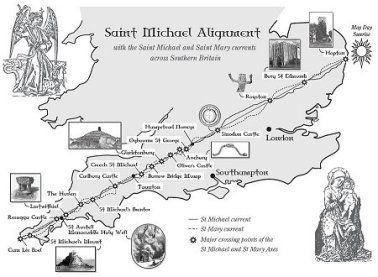 st_michael_st_mary_alignment_map_big