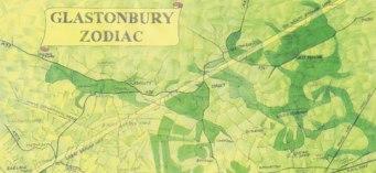 Zodiaco-Glastonbury